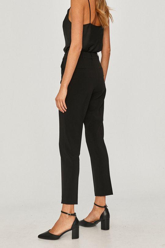 MAX&Co. - Kalhoty  11% Elastan, 89% Polyester