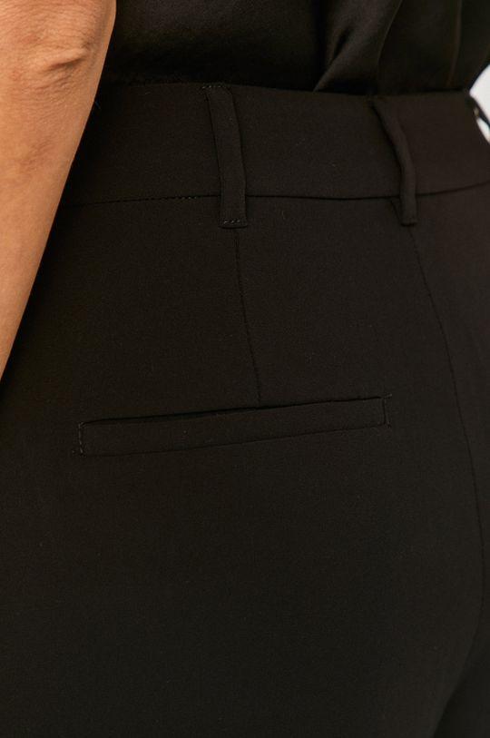 černá MAX&Co. - Kalhoty