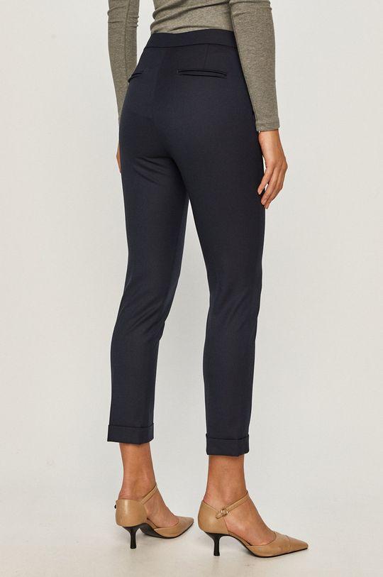 MAX&Co. - Spodnie 4 % Elastan, 64 % Poliester, 32 % Wiskoza