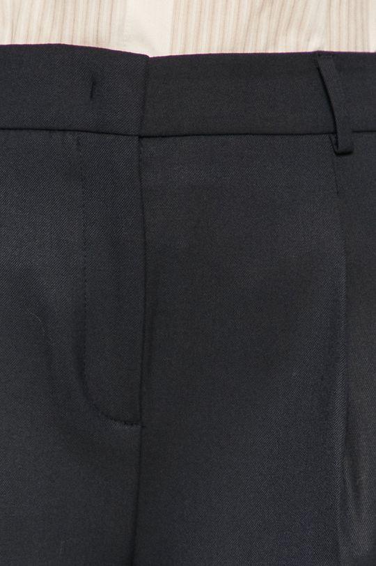 MAX&Co. - Spodnie Damski