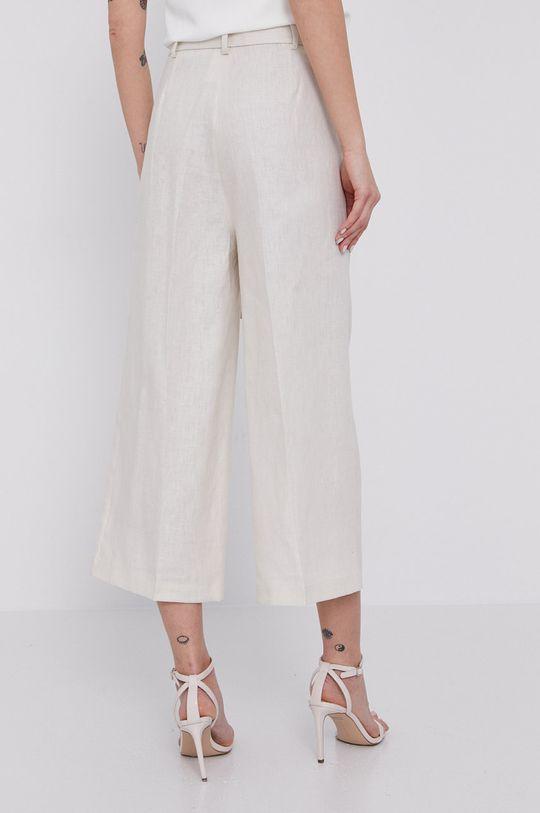 MAX&Co. - Pantaloni  100% In