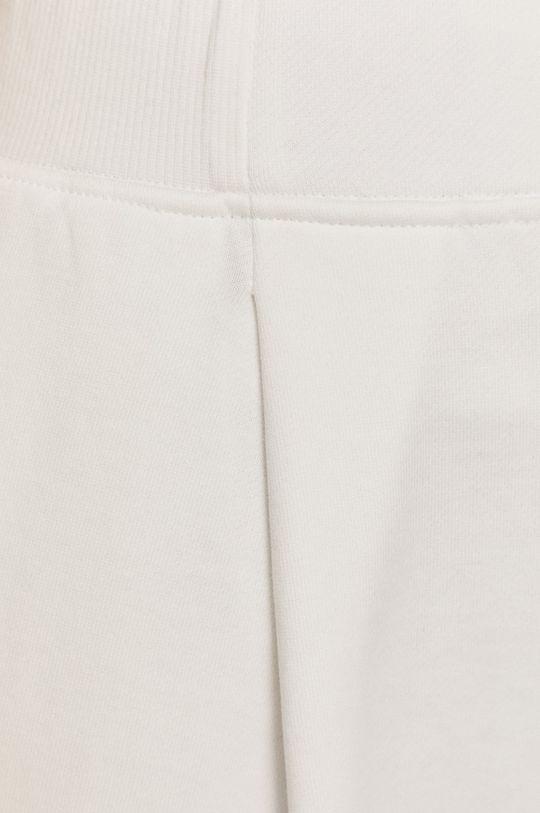 alb Max Mara Leisure - Pantaloni