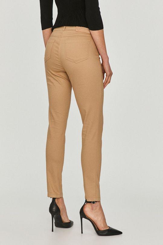 Pennyblack - Spodnie 67 % Bawełna, 4 % Elastan, 29 % Poliester