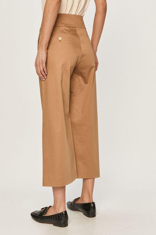 Pennyblack - Spodnie