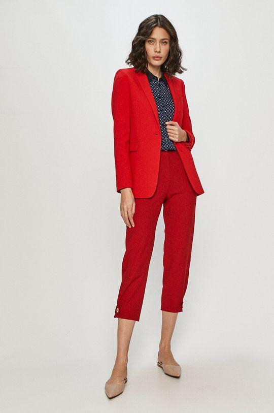 Pennyblack - Spodnie czerwony