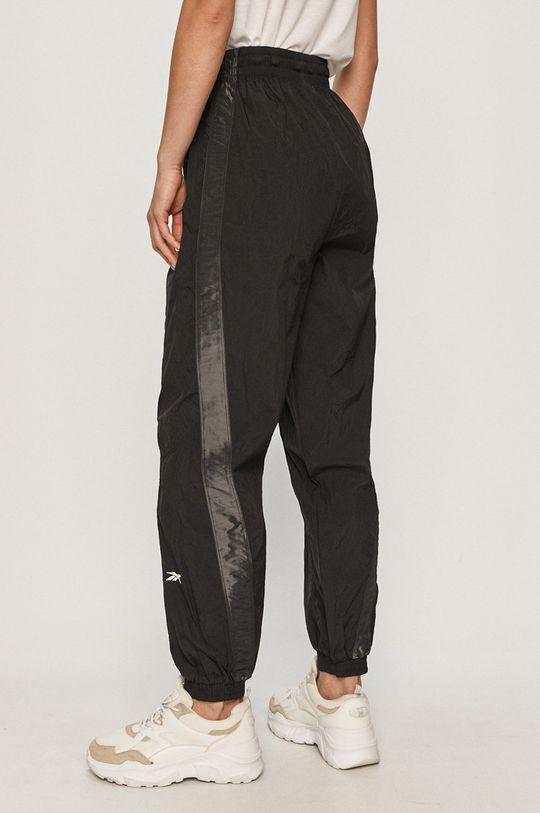 Reebok - Kalhoty  100% Polyester