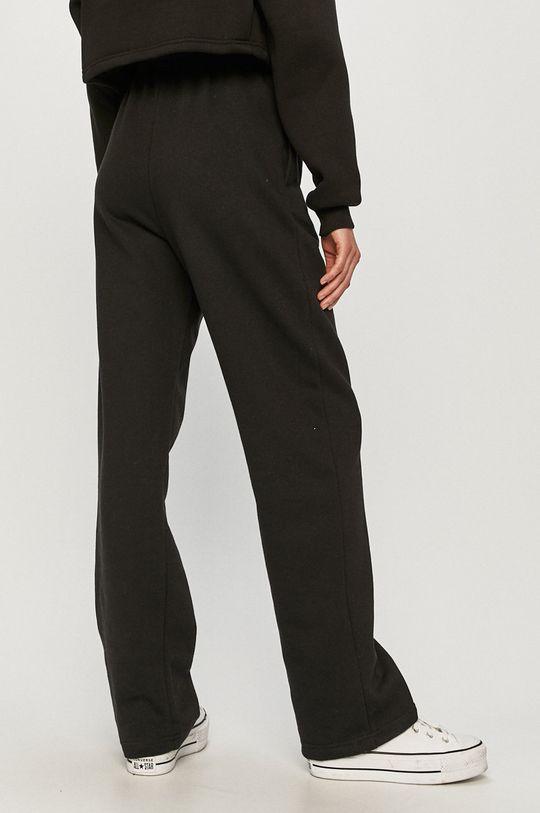 Tally Weijl - Spodnie 65 % Bawełna, 35 % Poliester