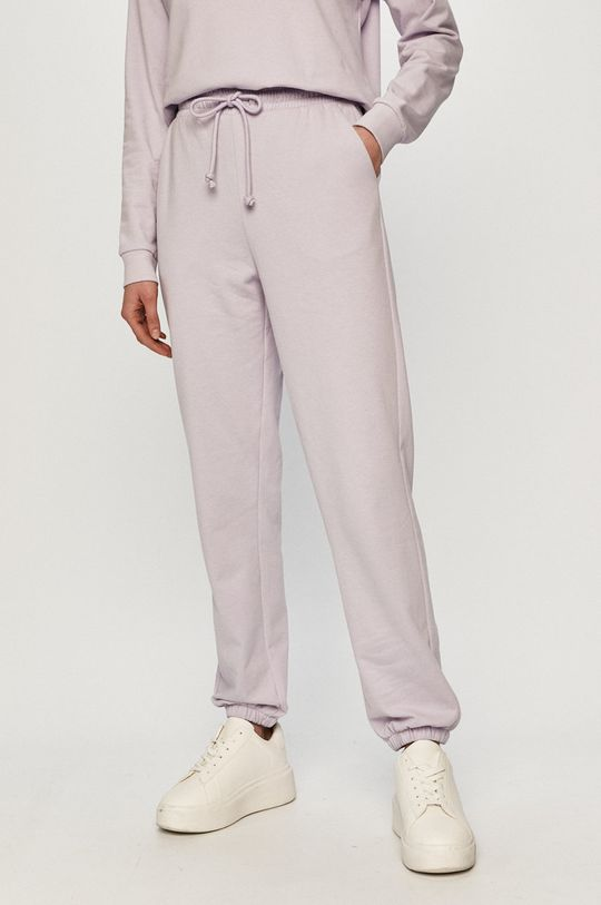 de struguri Vero Moda - Pantaloni De femei