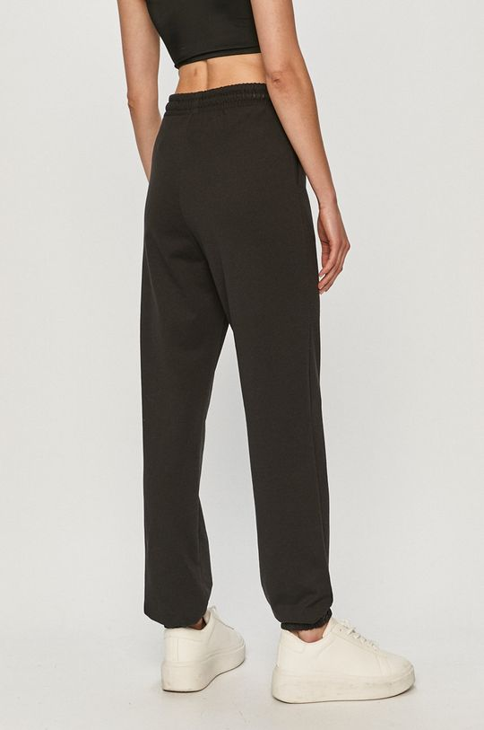 Vero Moda - Nohavice  60% Organická bavlna, 40% Polyester
