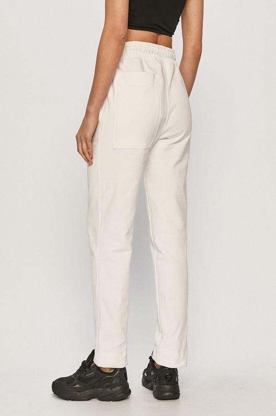 adidas by Stella McCartney - Spodnie 100 % Bawełna