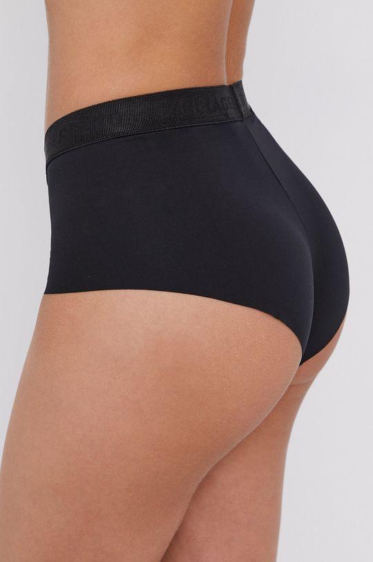 Karl Lagerfeld - Kalhotky černá
