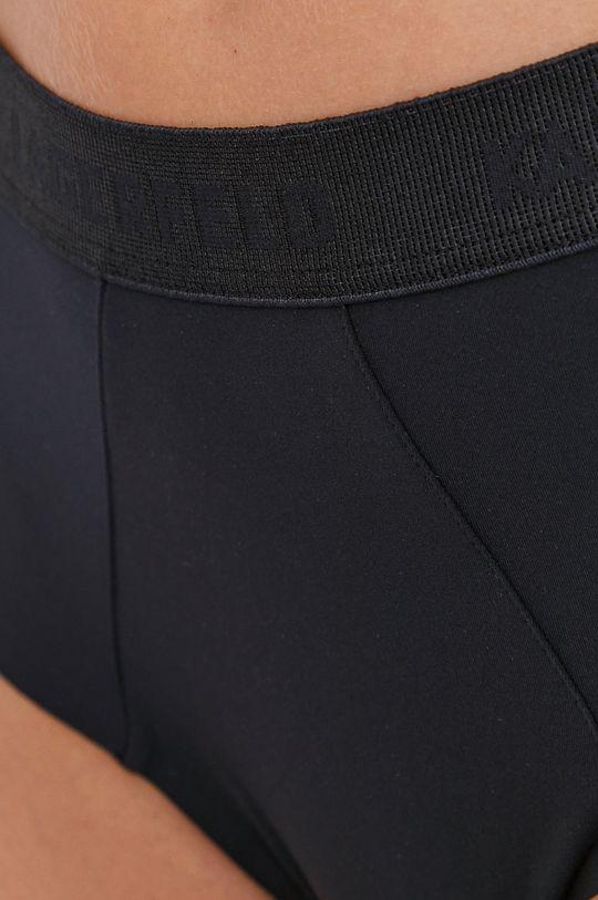 Karl Lagerfeld - Kalhotky  6% Bavlna, 19% Elastan, 75% Polyamid