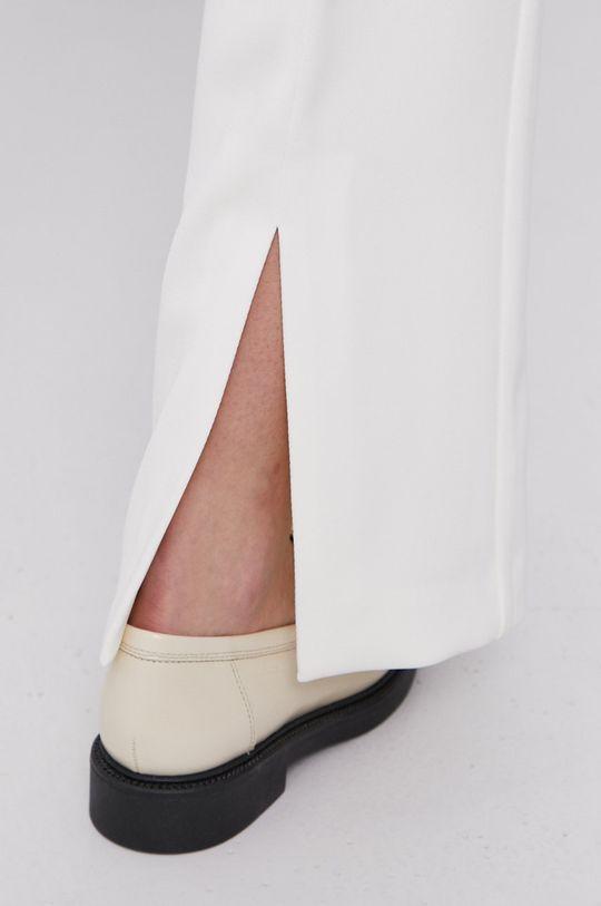 Karl Lagerfeld - Kalhoty Dámský
