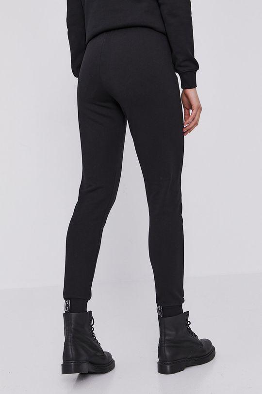 Karl Lagerfeld - Spodnie 100 % Bawełna