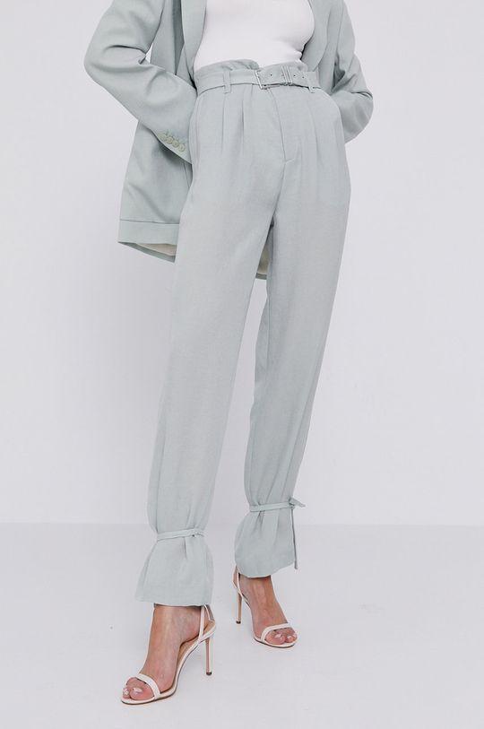 Miss Sixty - Pantaloni  100% Triacetat