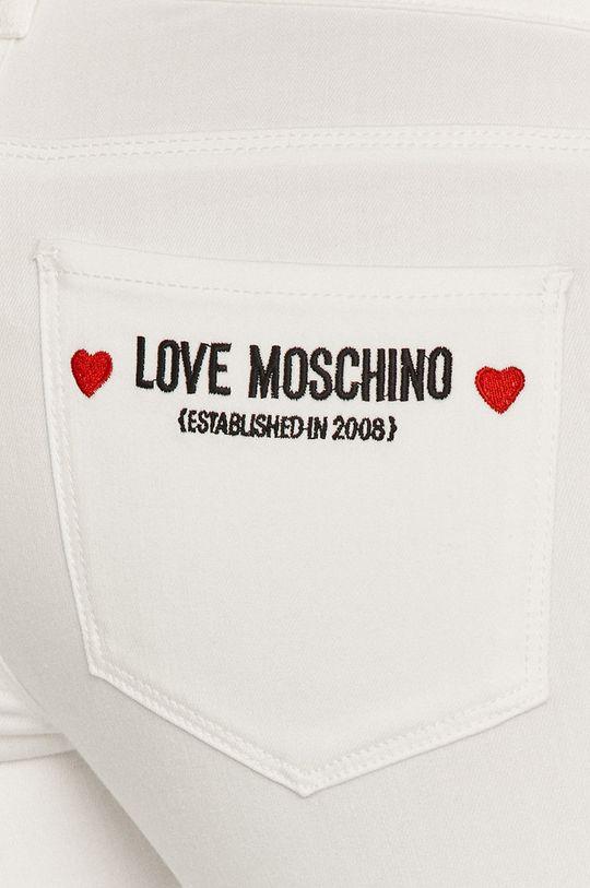 Love Moschino - Džíny Dámský