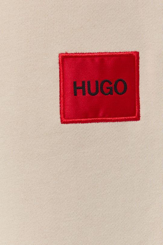 piaskowy Hugo - Spodnie
