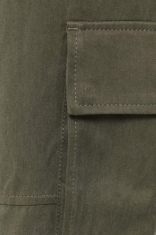 olivová Hugo - Kalhoty