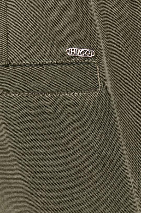 Hugo - Kalhoty Dámský