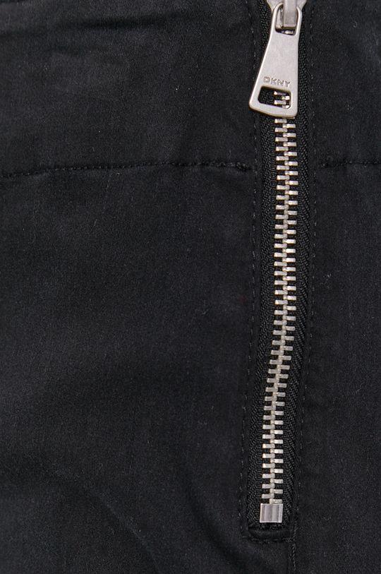 negru Dkny - Pantaloni