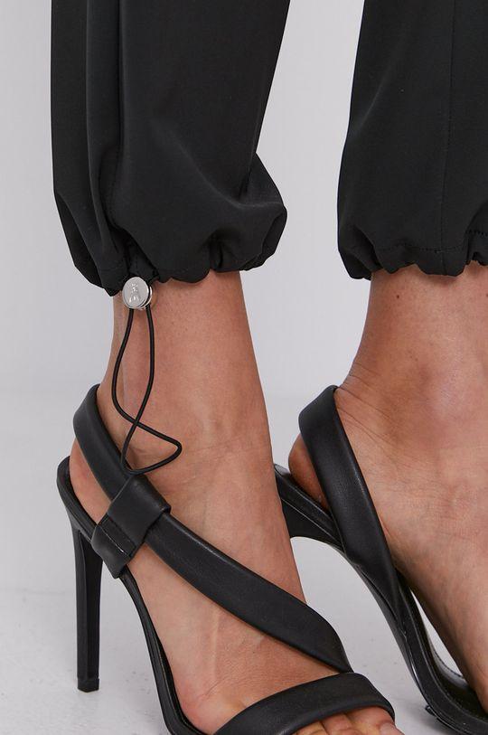 negru Patrizia Pepe - Pantaloni