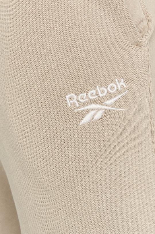 Reebok Classic - Kalhoty Dámský