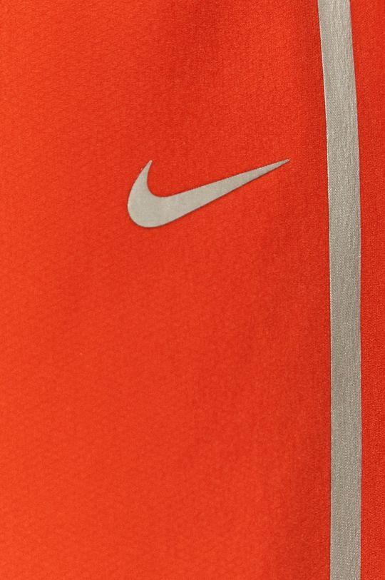 červená Nike - Kalhoty