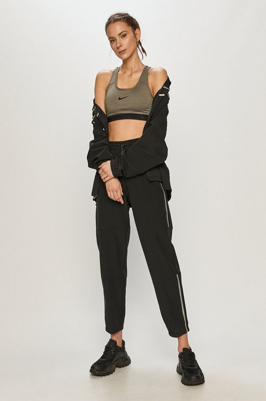 Nike - Kalhoty černá