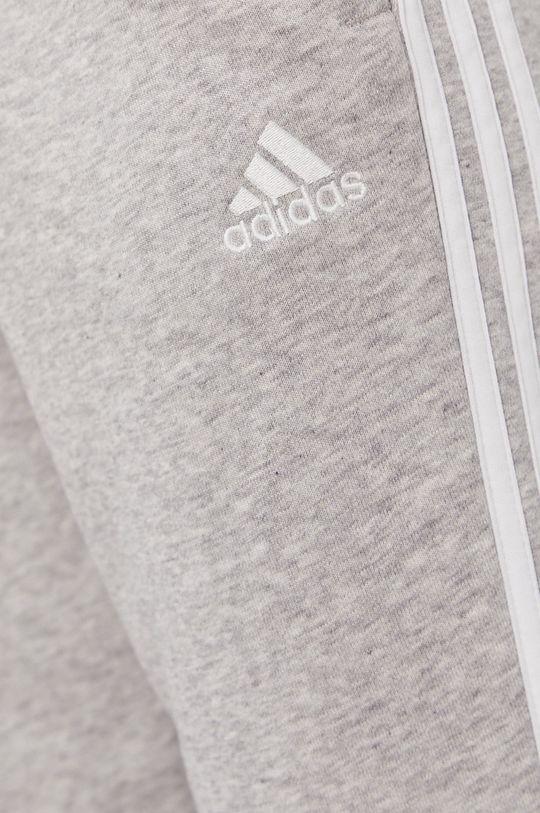 adidas - Spodnie Damski