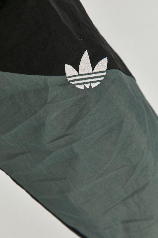 adidas Originals - Spodnie Damski