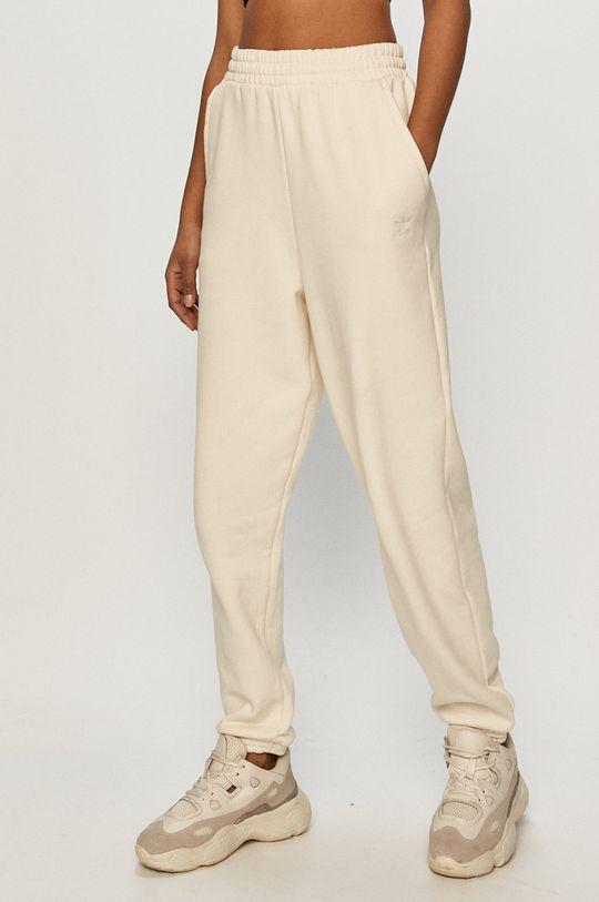 cielisty adidas Originals - Spodnie Damski