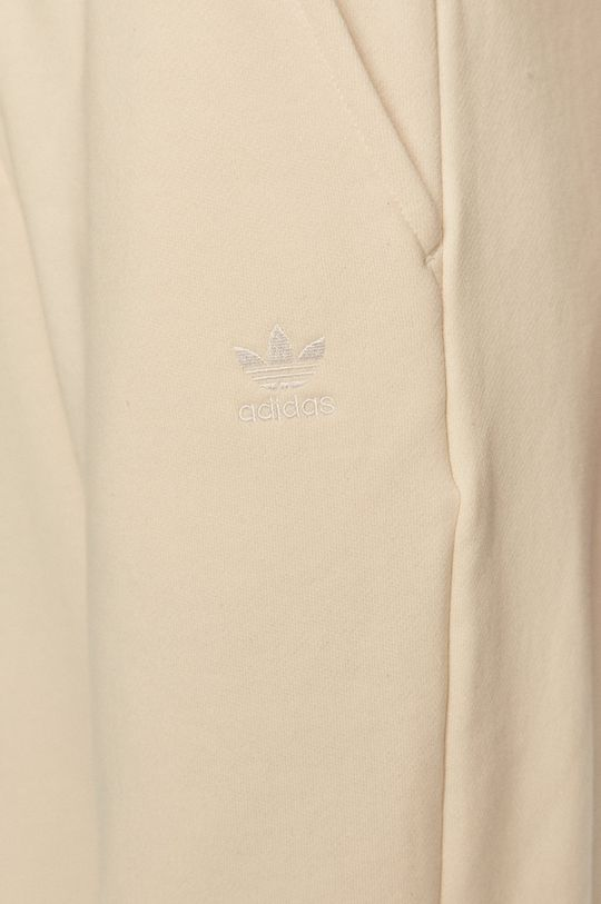 cielisty adidas Originals - Spodnie