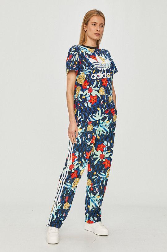 adidas Originals - Kalhoty vícebarevná