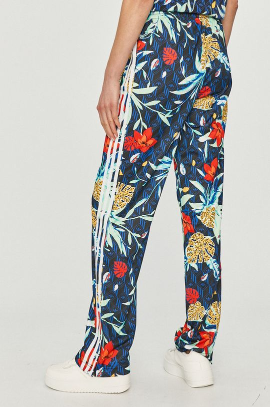 adidas Originals - Kalhoty  100% Recyklovaný polyester