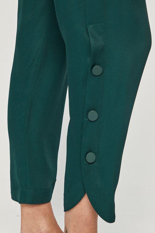 cyraneczka Armani Exchange - Spodnie