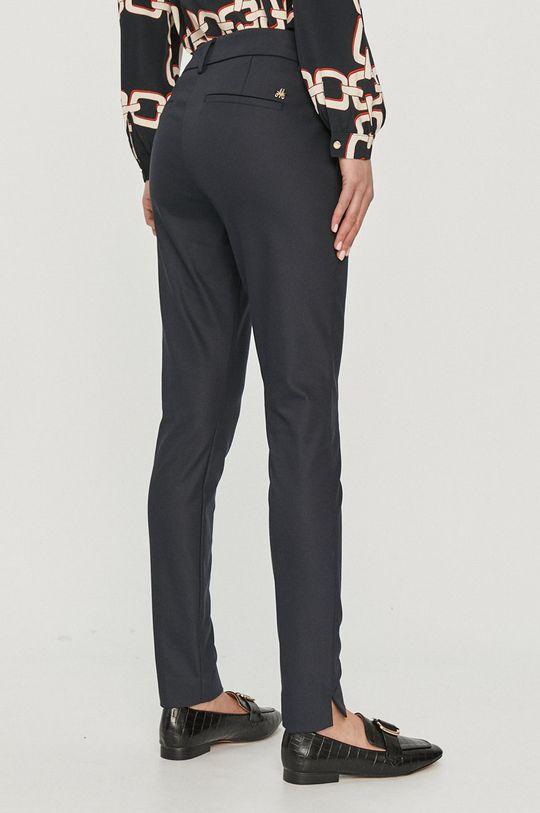 Mos Mosh - Spodnie 50 % Bawełna, 2 % Elastan, 48 % Poliamid z recyklingu