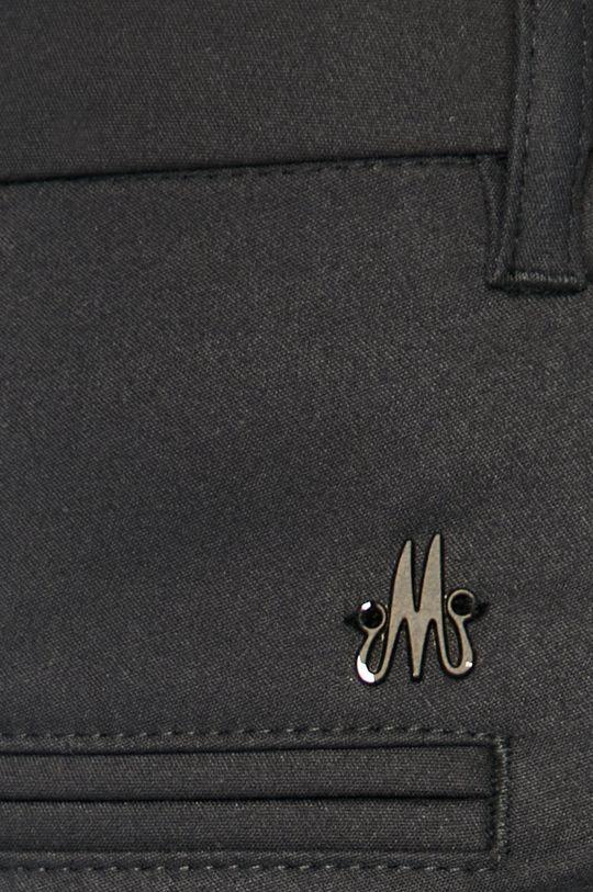 námořnická modř Mos Mosh - Kalhoty