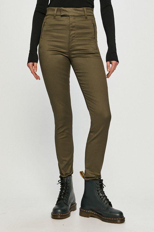 masiliniu G-Star Raw - Pantaloni De femei