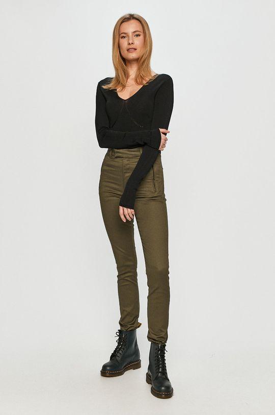 G-Star Raw - Pantaloni masiliniu