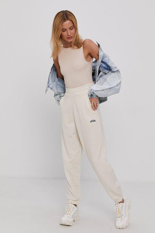 adidas Originals - Pantaloni nisip