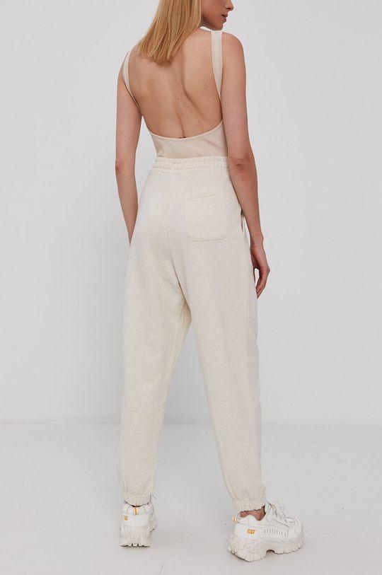 adidas Originals - Pantaloni  70% Bumbac, 30% Poliester reciclat