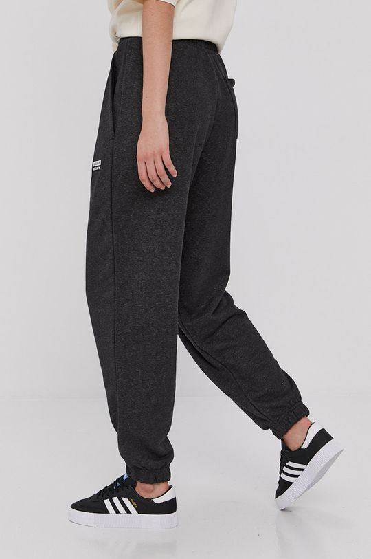 adidas Originals - Kalhoty šedá