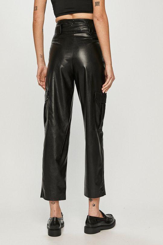 Twinset - Pantaloni  100% Poliuretan