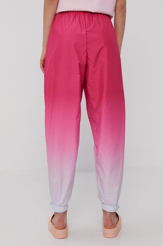adidas Originals - Spodnie 100 % Poliester