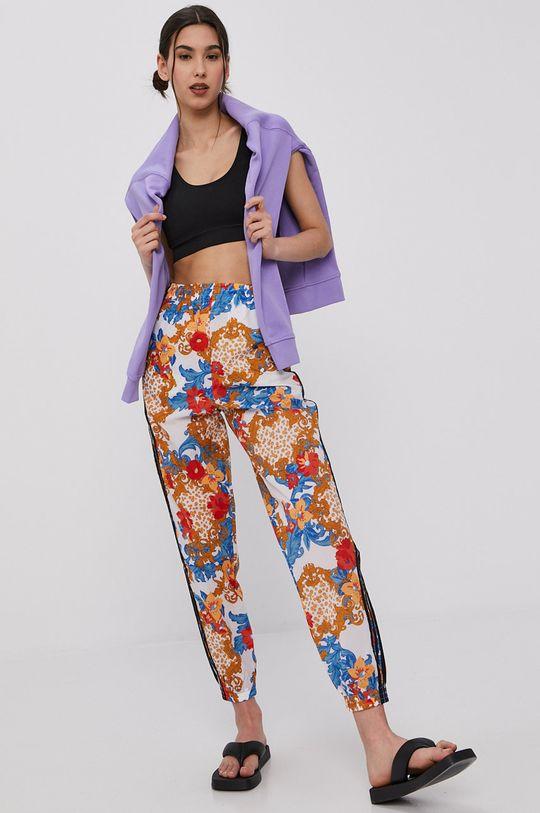 adidas Originals - Spodnie multicolor
