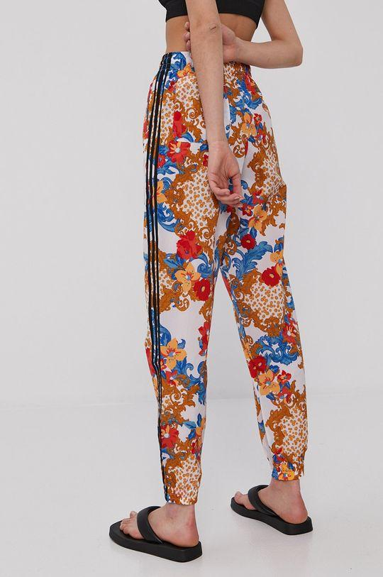 adidas Originals - Spodnie 100 % Poliamid