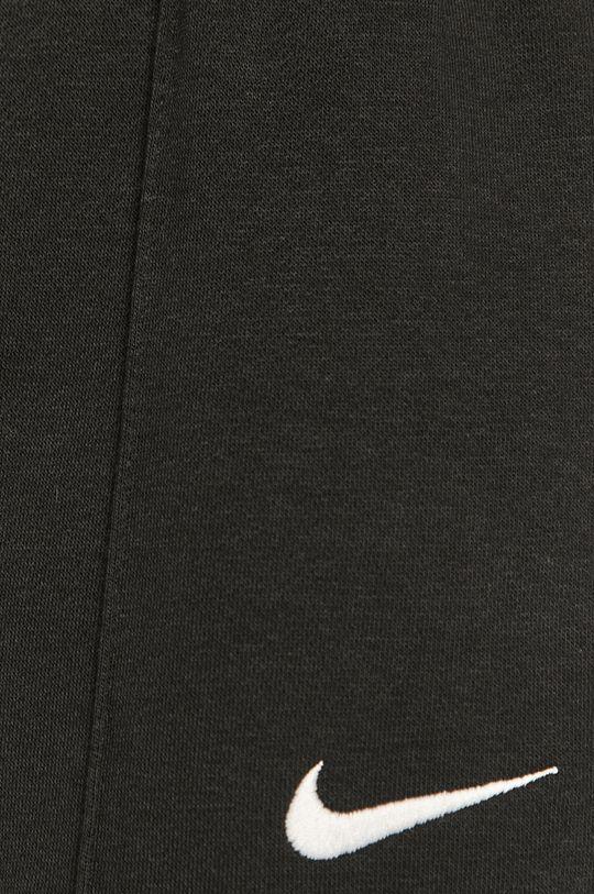 czarny Nike Sportswear - Spodnie