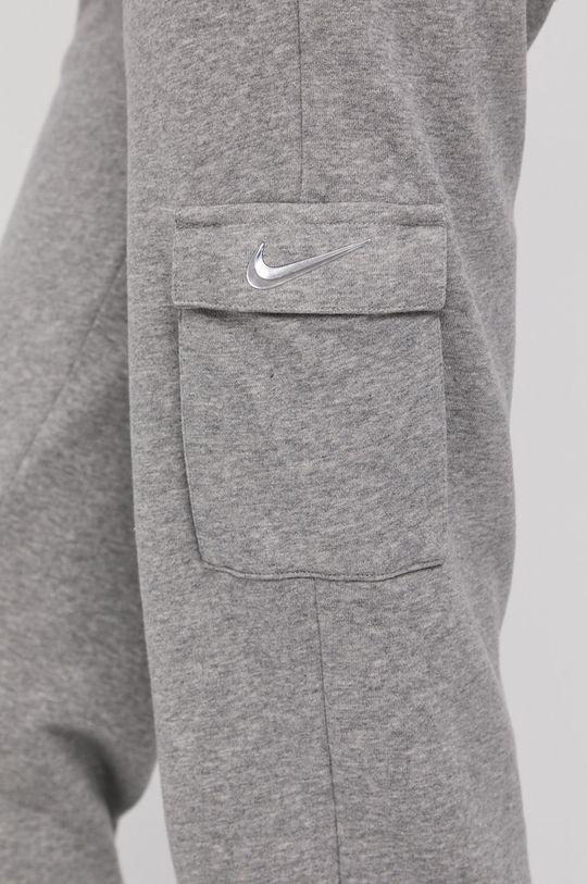 Nike Sportswear - Spodnie Damski