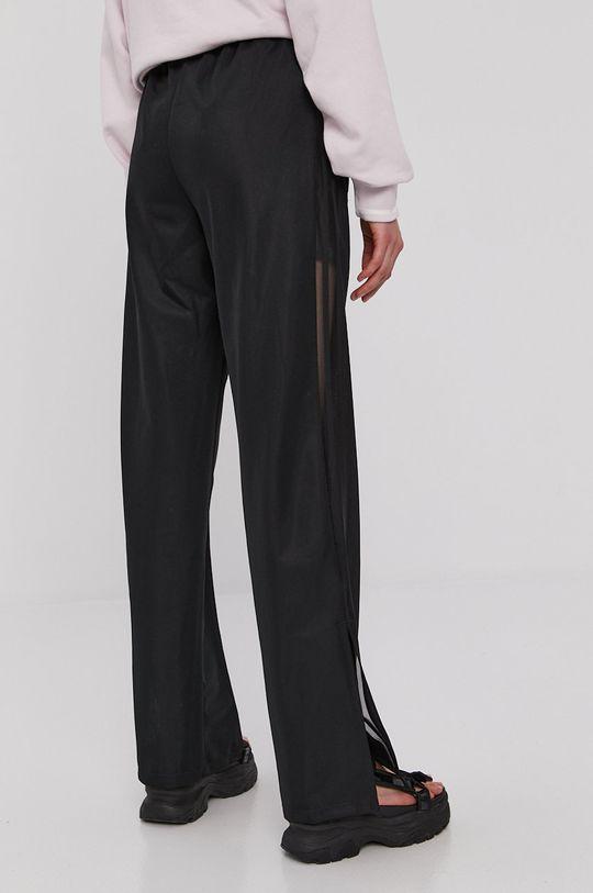 adidas Originals - Kalhoty FIREBIRD  100% Recyklovaný polyester