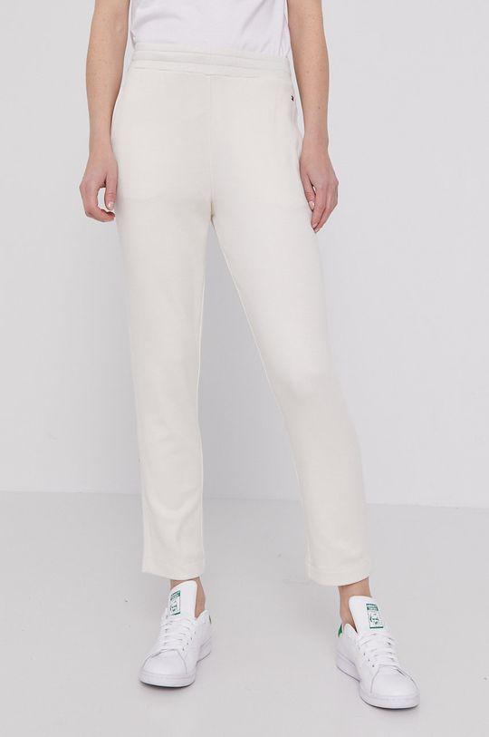culoarea tenului Tommy Hilfiger - Pantaloni De femei